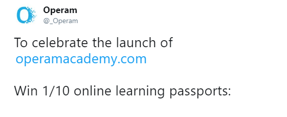 ISO 19650 learning competition on twitter